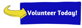 Volunteer Today! Fish fry relies on everyone to be successful. Please consider signing up today to help!